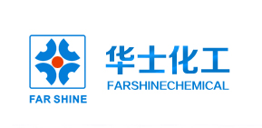 Zhuzhou Farshine Chemical Industry Co., Ltd.